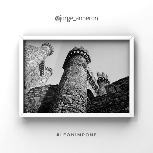 jorge_anheron